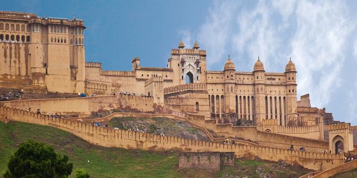 jaigarh fort, cheap flights to rajasthan, rajasthan tourism, things to do in rajasthan, rajasthan tour guide, rajasthan travel diaries, rajashthan tour operator