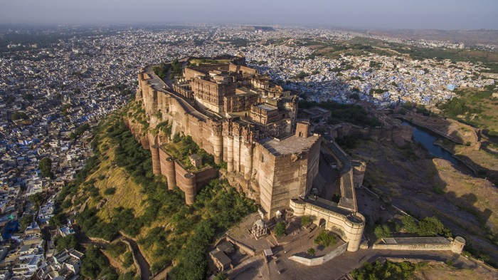 jaigarh fort, cheap flights to rajasthan, rajasthan tourism, things to do in rajasthan, rajasthan tour guide, rajasthan travel diaries, rajashthan tour operator, mehrangarh fort, Mehrangarh fort tour, Mehrangarh Fort things to do