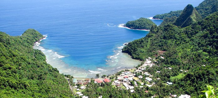 cheap flights to american samoa, direct flights to american samoa, last minute flights to american samoa, samoa travel guide, things to do in american samoa, american samoa tour, american samoa tourism, american samoa, travel wide flights
