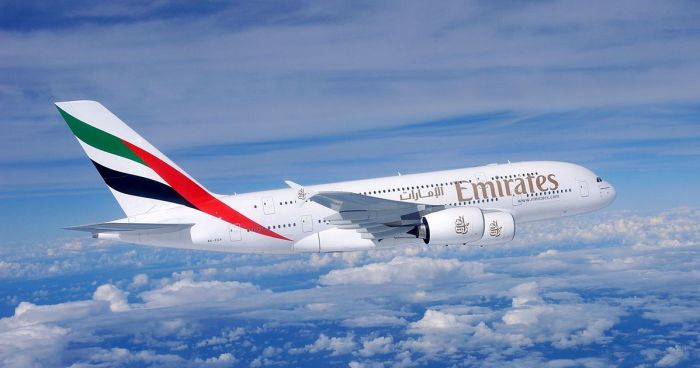 cheap flights with emirates, direct flights with emirates,emirates airlines, cheap flights to dubai