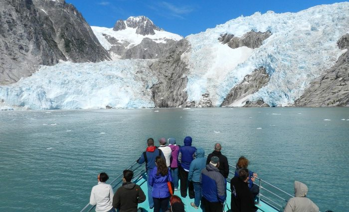 kenai fjords national, cheap flights, direct flights, last minute flights, tourism, things to do in alaska, alaska tourism, alaska travel, alaska traveling,