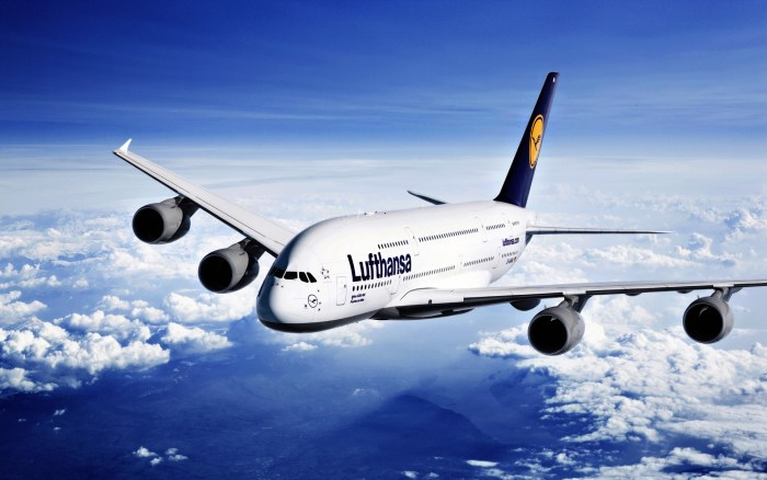 lufthansa, cheap flights with lufthansa airlines, direct flights, direct flights with lufthansa