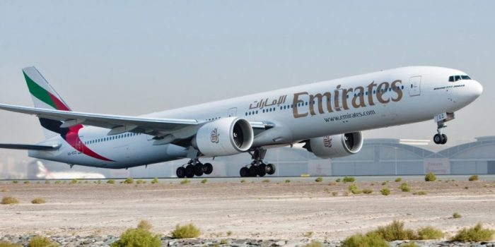 flights to abuja with emirates airlines, emirates airline news, emirates airline special promotions, emirates special offers this christmas, Abuja, Cheap Flights To Abuja, Abuja Tourism, Abuja Travel Guide, Things To Do In Abuja, last minute flights to abuja, abuja things to do, Cheap Flights To Abuja With Emirates AirlinesCheap Flights, Direct Flights, Last Minute Flights, Flights From London, Flights from London Heathrow, Flights with emirates , direct flights with emirates, cheap flights to Harare from London, direct flights to Harare from London, emirates airline united kingdom, emirates airline special promotion, emirates airline special offers, emirates airline discount coupon, emirates airline, travel wide emirates airline, emirates airline miles, travel hacks, travel, traveling,