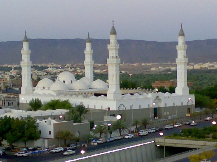 Hajj packages, cheap umrah packages, last minute flights to medina, hotels booking in medinah, hotels booking in mecca, umrah packages with Hotel, Umrah Packages With Flights, madâin sâlih, Historical Places In Saudi Arabia, Places to visit in Medinah, Places To Visit In Mecca, Places To Visit In Jeddah, Places To Visit In Riyadh, Tourism, Travel, History, Saudi Arabia History, Must Visit Places In Saudi Arabia, Kaaba in Mecca Saudi Arabia, umrah packages, how to do umrah, umrah tips, flight to medina, cheap flights to medina, Madain Salih,Quba Mosque
