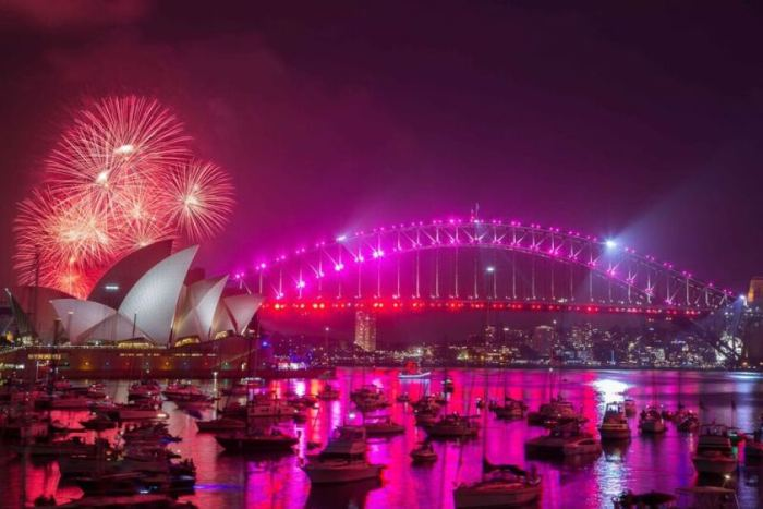cheap christmas flights, christmas flights, christmas special fare, christmas holiday packages, christmas cheap flights booking, christmas flights booking, christmas cheap fare, christmas gift, cheap christmas gifts, unusual Christmas gifts, homemade Christmas gifts, Cheap Flights to Australia, Flights to Sydney City This New Year, Tickets to Sydney, Travel to Sydney City from UK, Bargain fares to Sydney, Flights, Airlines, Travel, Holiday, Hotel, Packages, Cheapest Flights to Sydney, Cheapest Flights to Sydney, christmas gifts for dad, christmas gifts, christmas gift ideas,