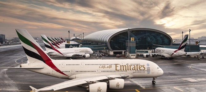Increased demand sees Emirates resume service to Istanbul