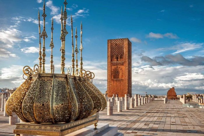 Hassan tower Rabat, cheap flights to Rabat, direct flights to Rabat,last minute flights to Rabat, Rabat tour packages, tour packages, holiday packages, tour packages Morocco, flights to Morocco, flights to Casablanca, direct flights to Morocco, last minute flights to Morocco, Morocco tourism,, things to do in Morocco, last minute flights to Casablanca, Morocco safari, things to do in Casablanca, things to do in Rabat, Rabat travel guide,