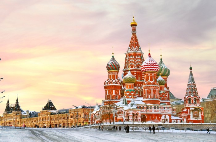 cheap flights to moscow, direct flights to moscow,last minute flights to moscow, moscow tour packages, tour packages, holiday packages, tour packages russia, flights to russia, flights to Saint Petersburg, direct flights to russia, last minute flights to russia, russia tourism,, things to do in russia, last minute flights to Saint Petersburg, russia safari, things to do in Saint Petersburg, things to do in moscow, moscow travel guide, fifa world cup 2018