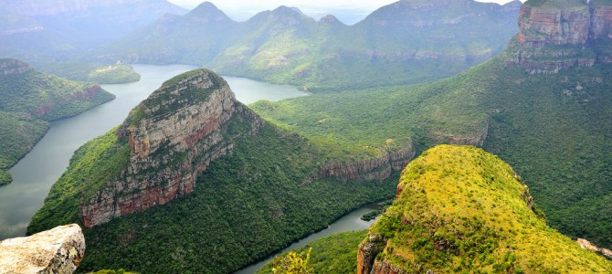 Things To Do In South Africa | South Africa Travel Guide