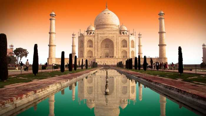 cheap flights to delhi, cheap flights to mumbai, cheap flights to aagra, things to do in india, manali things to do, manali travel guide,cheap flights to manali, direct flights to manali,last minute flights to manali, manali tour packages, tour packages, holiday packages, tour packages india, flights to india, flights to delhi