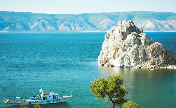 lake baikal, tourism places in russia, must visit places in russia, top things to do in russia, cheap flights to moscow, direct flights to moscow,last minute flights to moscow, moscow tour packages, tour packages, holiday packages, tour packages russia, flights to russia, flights to Saint Petersburg, direct flights to russia, last minute flights to russia, russia tourism,, things to do in russia, last minute flights to Saint Petersburg, russia safari, things to do in Saint Petersburg, things to do in moscow, moscow travel guide, fifa world cup 2018