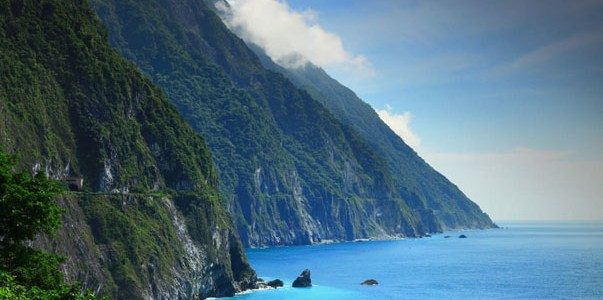 Must Visit Destination In Taiwan | Taiwan Travel Guide