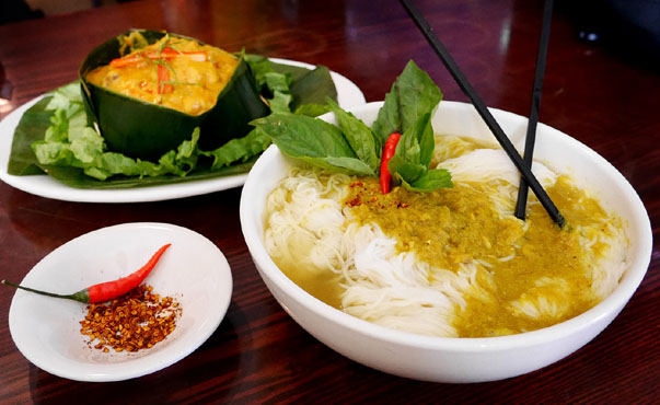 Nom Banh chok, nom banh chok recipe, nom banh chok recipe video,pork and rice, pork and rice recipe, pork and rice recipe video, pork and rice recipe step by step, cambodia tourism, cambodian cuisine, cambodian food, top places to food loc lac, loc lac recipe, loc lac recipe video, khmer curry,Kuy teav, Kuy teav recipe, khmer curry recipe, Kuy teav, Kuy teav recipe, Kuy teav recipe step by step, Kuy teav recipe video, Kuy teav food, Bargain Flights, Bargain Flights From London, Blog, Cheap Flights, Cheap Flights From London, cheap flights from united kingdom, cheap flights to Phnom Penh Cambodia, cheap tickets, cheap travel, direct flights, direct flights to Phnom Penh Cambodia, Emirates Airline, flights, Flights Booking, Flights From London, Flights From United Kingdom, Kenya Airways, last minute flights, last minute flights to Phnom Penh Cambodia, Phnom Penh Cambodia food, Qatar Airways, special offers, travel, Travel Wide Flights, Traveling, Turkish Airlines, United Kingdom, Phnom Penh Cambodia, Phnom Penh Cambodia cuisine, Phnom Penh Cambodia food, Phnom Penh Cambodia Travel Guide, Phnom Penh Cambodia Blog, Phnom Penh Cambodia blog, Phnom Penh Cambodia tourism, Phnom Penh Cambodia travel blog, Phnom Penh Cambodia tour, Phnom Penh Cambodia tourism places,