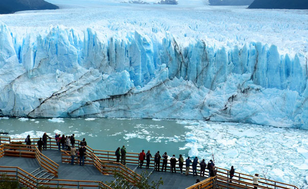 Perito Moreno Glacier, Perito Moreno, Bargain Flights, Bargain Flights From London, Blog, Cheap Flights, Cheap Flights From London, cheap flights from united kingdom, cheap flights to Buenos Aires Argentina, cheap tickets, cheap travel, direct flights, direct flights to Buenos Aires Argentina, Emirates Airline, flights, Flights Booking, Flights From London, Flights From United Kingdom, Kenya Airways, last minute flights, last minute flights to Buenos Aires Argentina, Buenos Aires Argentina food, Qatar Airways, special offers, travel, Travel Wide Flights, Traveling, Turkish Airlines, United Kingdom, Buenos Aires Argentina, Buenos Aires Argentina cuisine, Buenos Aires Argentina food, Buenos Aires Argentina Travel Guide, Buenos Aires Argentina Blog, Buenos Aires Argentina blog, Buenos Aires Argentina tourism, Buenos Aires Argentina travel blog, Buenos Aires Argentina tour, Buenos Aires Argentina tourism places,