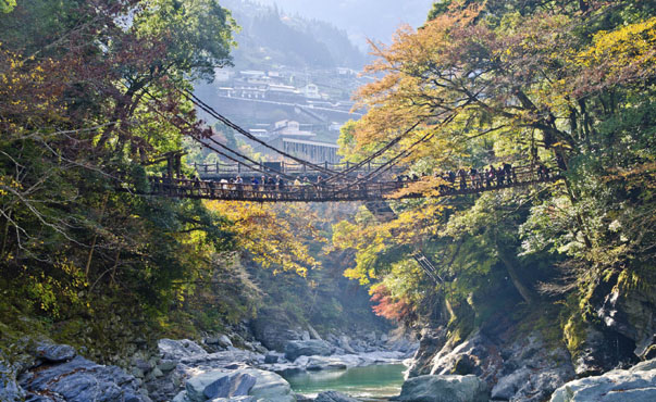 Bargain Flights, Bargain Flights From London, Blog, Cheap Flights, Cheap Flights From London, cheap flights from united kingdom, cheap flights to Osaka Japan, cheap tickets, cheap travel, direct flights, direct flights to Osaka Japan, Emirates Airline, flights, Flights Booking, Flights From London, Flights From United Kingdom, Kenya Airways, last minute flights, last minute flights to Osaka Japan, Osaka food, Qatar Airways, special offers, travel, Travel Wide Flights, Traveling, Turkish Airlines, United Kingdom, Osaka, Osaka cuisine, Osaka food, Osaka Travel Guide, Osaka Blog, Osaka blog, Osaka tourism, Osaka travel blog, Osaka tour, Osaka tourism places
