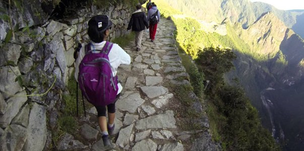 Top Places For Walking And Hiking Tour