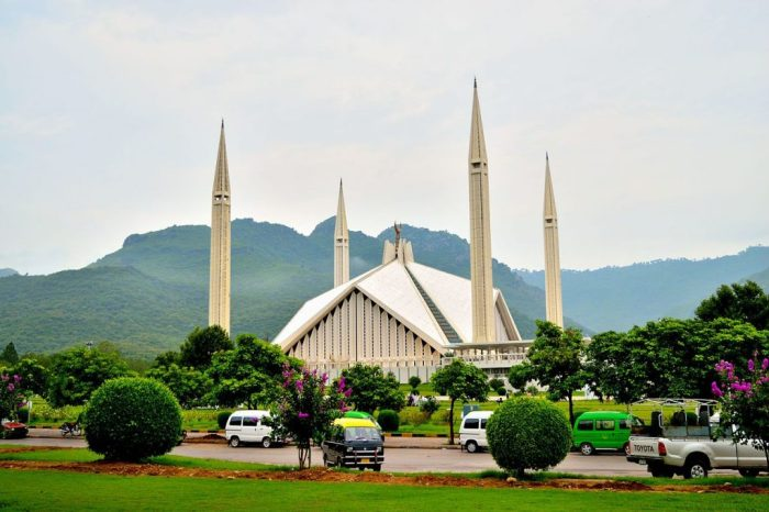 pakistan monument, Daman e koh, Lake View Park, lok virsa museum, islamabad zoo, pakistan museum of natural history, faisal mosque, rawal lake, pir sohwa, fatimah jinnah park, ayub national park, khanpur dam, shakarparian, margalla hills, taxila museum, pir sohawa, rawat fort, Bargain Flights, Bargain Flights From London, Blog, Cheap Flights, Cheap Flights From London, cheap flights from united kingdom, cheap flights to Islamabad, cheap tickets, cheap travel, direct flights, direct flights to Islamabad, Emirates Airline, flights, Flights Booking, Flights From London, Flights From United Kingdom, Kenya Airways, last minute flights, last minute flights to Islamabad, Islamabad food, Qatar Airways, special offers, travel, Travel Wide Flights, Traveling, Turkish Airlines, United Kingdom, Islamabad, Islamabad cuisine, Islamabad food, Islamabad Travel Guide, Islamabad Blog, Islamabad blog, Islamabad tourism, Islamabad travel blog, Islamabad tour, Islamabad tourism places,