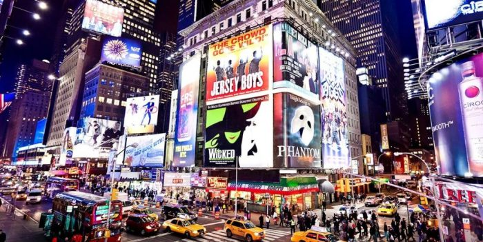 cheap flights to New York, direct flights to New York, last minute flights to New York, cheap travel, flights to New York, direct flights, New York, things to do in New York, things to do in New York, New York tours, New York flight deals, islands in New York, last minute flights to New York, New York travel guide, things to do in New York, New York tour, New York hd images, New York tourism, direct flights to New York , New York islands, New York beach travel guide, New York, Cheap Flights to New York, direct flights to New York, last minute flights to New York, New York tourism, New York travel guide, must visit places in New York, New York travel guide,