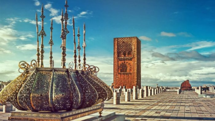 cheap flights to Rabat Morocco, direct flights to Rabat Morocco, last minute flights to Rabat Morocco, cheap travel, flights to Rabat Morocco, direct flights, Rabat Morocco, things to do in Rabat Morocco, things to do in Rabat Morocco, Rabat Morocco tours, Rabat Morocco flight deals, islands in Rabat Morocco, last minute flights to Rabat Morocco, Rabat Morocco travel guide, things to do in Rabat Morocco, Rabat Morocco tour, Rabat Morocco hd images, Rabat Morocco tourism, direct flights to Rabat Morocco , Rabat Morocco islands, Rabat Morocco beach travel guide, Rabat Morocco, Cheap Flights to Rabat Morocco, direct flights to Rabat Morocco, last minute flights to Rabat Morocco, Rabat Morocco tourism, Rabat Morocco travel guide, must visit places in Rabat Morocco, Rabat Morocco travel guide,