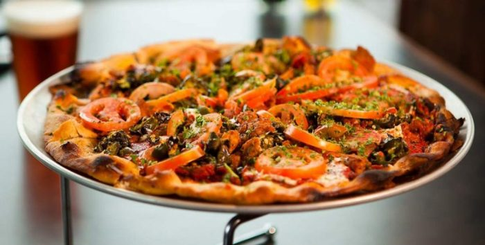 Food, cuisines, most famous cuisines of world, cuisines of Italy, foods to eat in Italy, top cuisines to taste in Italy, Italy pizza recipe, Bargain Flights, Bargain Flights From London, Blog, Cheap Flights, Cheap Flights From London, cheap flights from united kingdom, cheap flights to Rome Italy, cheap tickets, cheap travel, direct flights, direct flights to Rome Italy, Emirates Airline, flights, Flights Booking, Flights From London, Flights From United Kingdom, Kenya Airways, last minute flights, last minute flights to Rome Italy, Rome food, Qatar Airways, special offers, travel, Travel Wide Flights, Traveling, Turkish Airlines, United Kingdom, Rome, Rome cuisine, Rome food, Rome Travel Guide, Italy Blog, Rome blog, Rome tourism, Rome travel blog, Rome tour, Rome tourism places