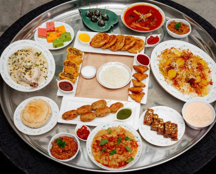 Bargain Flights, Bargain Flights From London, Blog, Cheap Flights, Cheap Flights From London, cheap flights from united kingdom, cheap flights to Hyderabad India, cheap tickets, cheap travel, direct flights, direct flights to Hyderabad India, Emirates Airline, flights, Flights Booking, Flights From London, Flights From United Kingdom, Kenya Airways, last minute flights, last minute flights to Hyderabad India, Hyderabad food, Qatar Airways, special offers, travel, Traveling, Turkish Airlines, United Kingdom, Hyderabad, Hyderabad cuisine, Hyderabad food, Hyderabad Travel Guide, Hyderabad Blog, Hyderabad blog, Hyderabad tourism, Hyderabad travel blog, Hyderabad tour, Hyderabad tourism places,