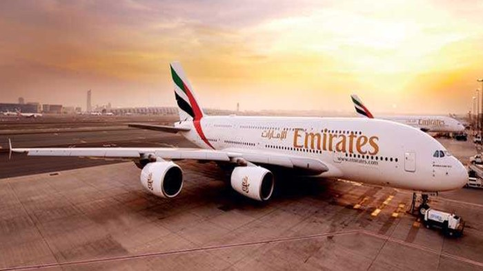 Last Minute Flights to Cairo with Emirates