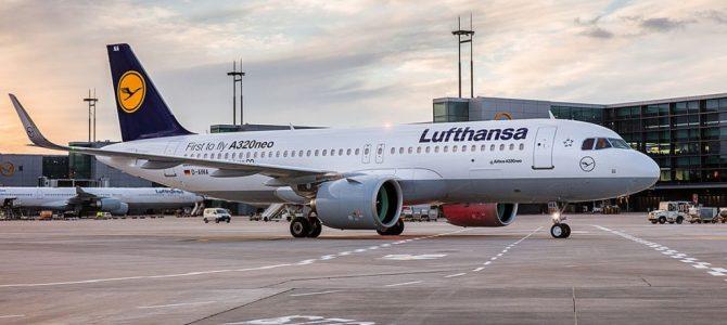 Lufthansa-DHL venture AeroLogic to add another 777F