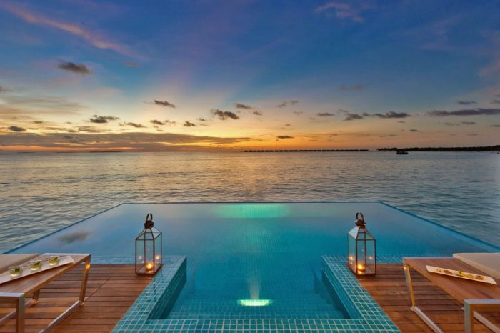 Cheapest Flights to Male Maldives , Cheap Flights to Male Maldives , Bargain Fares to Male Maldives , Last Minute Flights to Male Maldives , Tickets to Male with Singapore Airlines , Business Class Flights to Male with Emirates , Maldives , beach, ,