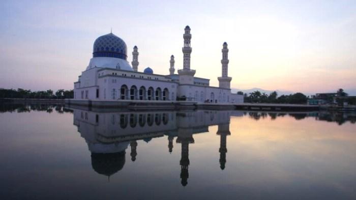 Beautiful kota kinabalu, Malaysia, TravelWideFlights