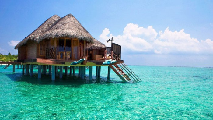 Bargain Flights, Bargain Flights From London, Blog, Cheap Flights, Cheap Flights From London, cheap flights from united kingdom, cheap flights to Bali Indonesia, cheap tickets, cheap travel, direct flights, direct flights to Bali Indonesia, Emirates Airline, flights, Flights Booking, Flights From London, Flights From United Kingdom, Kenya Airways, last minute flights, last minute flights to Bali Indonesia, Bali food, Qatar Airways, special offers, travel, Travel Wide Flights, Traveling, Turkish Airlines, United Kingdom, Bali cuisine, Bali food, Bali Travel Guide, Indonesia Blog, Bunaken Marine Park, Bali blog, Bali tourism, Bali travel blog, Bali tour, Bali tourism places
