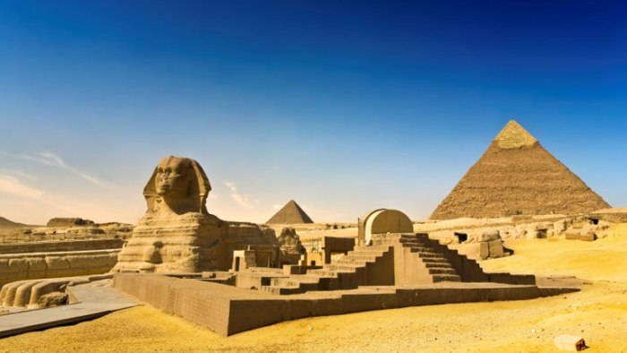 cheap flights to Luxor egypt, direct flights to Luxor egypt, last minute flights to Luxor egypt, cheap travel, flights to Luxor egypt, direct flights, Luxor egypt, things to do in Luxor egypt, things to do in Luxor egypt, Luxor egypt tours, Luxor egypt flight deals, islands in Luxor egypt, last minute flights to Luxor egypt, Luxor egypt travel guide, things to do in Luxor egypt, Luxor egypt tour, Luxor egypt hd images, Luxor egypt tourism, direct flights to Luxor egypt , Luxor egypt islands, Luxor egypt beach travel guide, Luxor egypt, Cheap Flights to Luxor egypt, direct flights to Luxor egypt, last minute flights to Luxor egypt, Luxor egypt tourism, Luxor egypt travel guide, must visit places in Luxor egypt, Luxor egypt travel guide,
