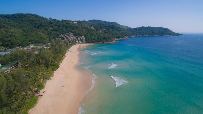 cheap flights to Phuket thailand, cheap tickets, cheap travel, direct flights, direct flights to Phuket thailand, Emirates Airline, flights, last minute flights to Phuket thailand, Phuket thailand food, Qatar Airways, special offers, travel, Travel Wide Flights, Traveling, Turkish Airlines, United Kingdom, Phuket thailand, Phuket thailand cuisine, Phuket thailand food, Phuket thailand Travel Guide, Phuket thailand Blog, Phuket thailand blog, Phuket thailand tourism, Phuket thailand travel blog, Phuket thailand tour, Phuket thailand tourism places,patong beach phuket, beach holidays in thailand, beach holidays in asia, best beach holidays in thailand, beach holiday in phuket, thailand beach, cheap flights to thailand, direct flights to thailand, last minute flights to thailand, travel guide, thailand travel guide, flights to thailand from united kingdom,