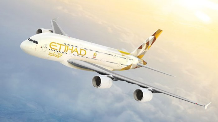 etihad airways, etihad airways news, airline news, most punctual airline, best airline to fly with,