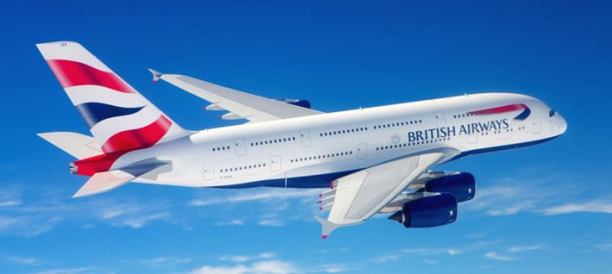 British Airways Cancelling Nearly All Flights After Pilot Strike Enter 2nd Day