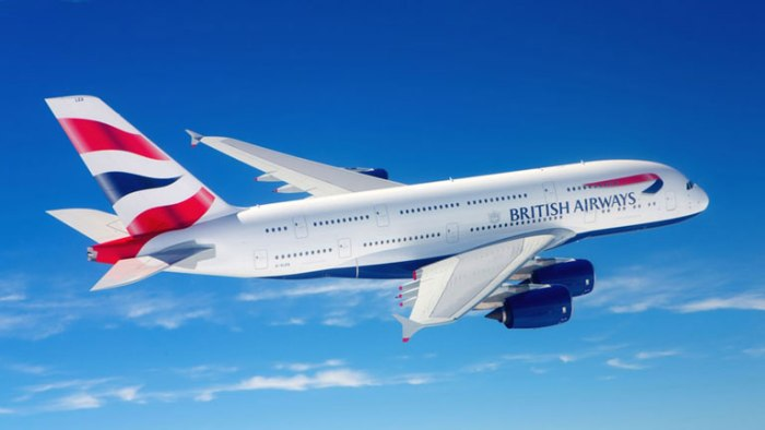 British Airways, British Airways Update, British Airways News, British Airways pilot strike, British Airways contact Number, British Airway Cancellation Update, British Airways Booking Contact Number, Airline, Airline News, Travel News, London Travel News, British Airways London Contact Number, British Airways London Contact Number, British Airways UK contact number,