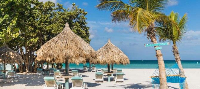 Cheap Flights To Aruba