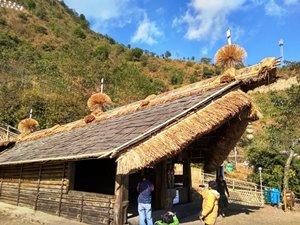 Manipur & Nagaland Tour 7N/8D