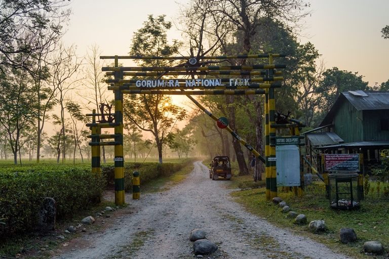 Gorumara-National-Park-Entrance.jpg