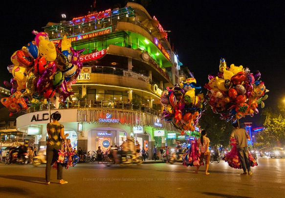 Old_Quarter_Hanoi.jpg