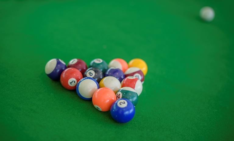 Pool-Table.jpg