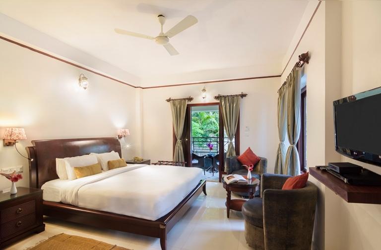 Premium-Double-Room-1.jpg