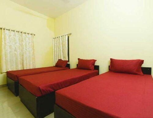 dormitory_dhabaleswar-600x465-e1553671564918.jpg
