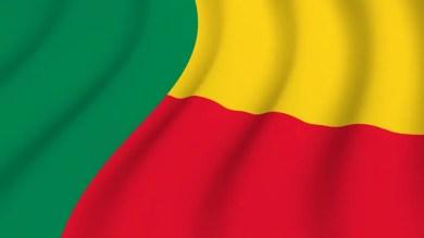 Benin Republic