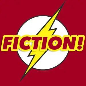Flash Fiction: The Political Campaign