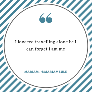 solo travel fears 11