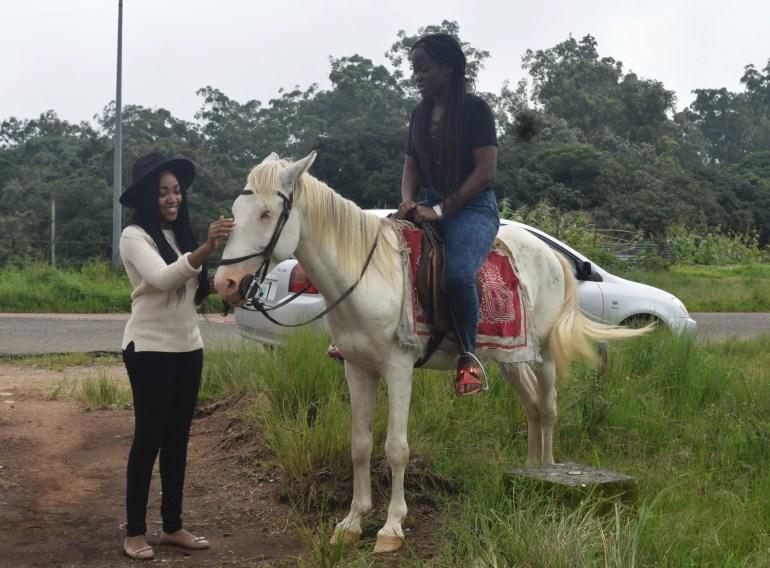 obudu-horse