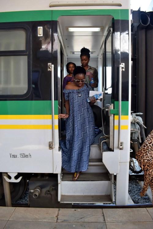 Lola_Unravelling Nigeria