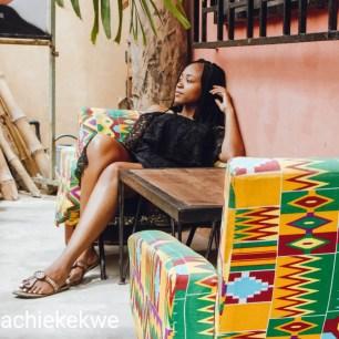 Lagos to Cotonou Road Trip 2019