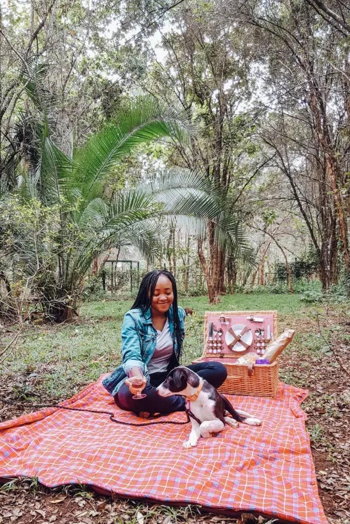 Karura-Forest-Picnic-Nairobi-Kenya