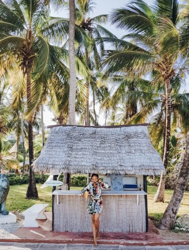 Diani Beach Ukunda